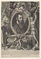Portrait of Pieter Breughel the Younger MET DP836539.jpg