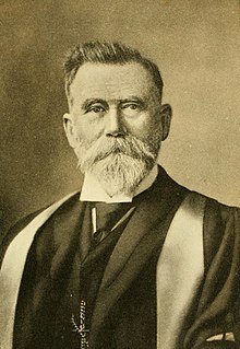 Portrait of Robert Bell.jpg