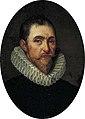 Portrait of a Member of the Versijden Family, probably Jan Dircksz. Versijden 1324 c (OK).jpg