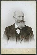 Henryk Struve
