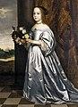 Portret van Henrietta Francisca, prinses van Hohenzollern-Hechingen.jpg