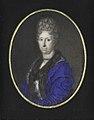 Portret van een vrouw Rijksmuseum SK-A-3873.jpeg