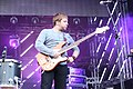 Positivus 2013 Imagine Dragons (9820971746).jpg