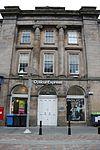 Post Office, Inverness 07.jpg
