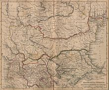 Post Roman Balkans.jpg
