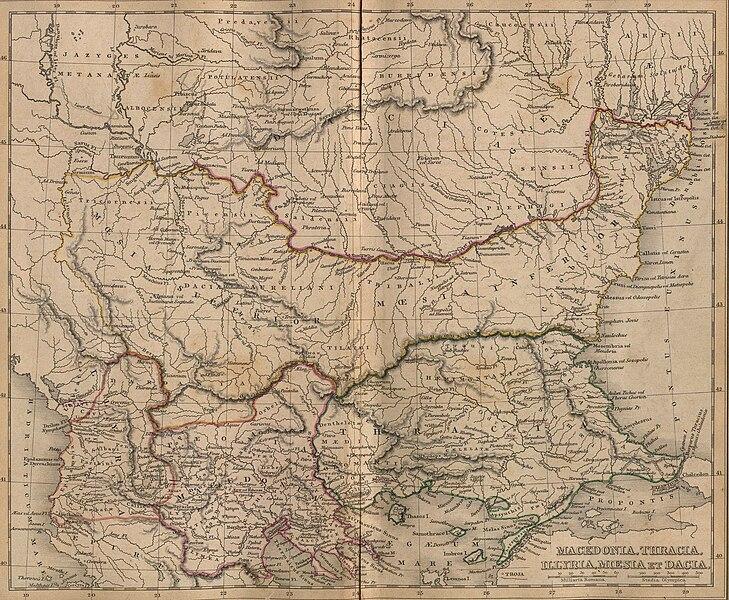File:Post Roman Balkans.jpg