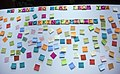 Post it Board 001 DSC 1247 (14093725353).jpg