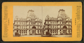 Post office, Boston, from Robert N. Dennis collection of stereoscopic views.png