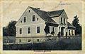 Postcard of Celje 1920-30s.jpg