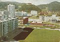 Postcard of Velenje 1962.jpg