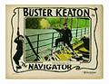 Poster - Navigator, The 05.jpg