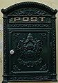 Postkasten in Selce, Kroatien.jpg