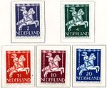 Postzegel NL nr469-473.jpg