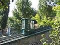 Potjomkin Funicular 2.JPG