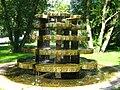 Potsdam-Freundschaftsinsel-Brunnen-08-VII-2007-095.jpg