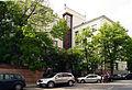 Povarskaya street 23.jpg