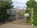 Poverest Allotments - geograph.org.uk - 681049.jpg
