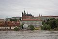 Povodně v Praze, 41.jpg