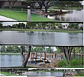 Power Ranch Lake Park with Pier - panoramio.jpg