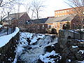Powwow River Falls, Amesbury MA.jpg