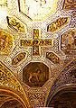 Poznan Ratusz Wielka Sien 242-10.jpg