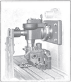 Practical Treatise on Milling and Milling Machines p148.png