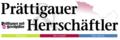 Praettigauer und Herrschaeftler.png