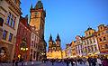 Prague (6365084641).jpg