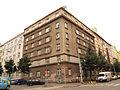 Prague - building 5.jpg