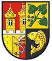 Praha-Dolní Počernice CoA CZ.jpg
