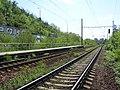 Praha-Vršovice depo (01).jpg