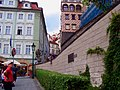 Praha - Nerudova - View West I.jpg