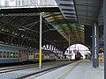 Praha hlavní nádraží 02.jpg