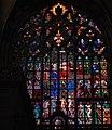 Praha katedra 18.jpg