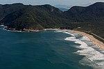 Praia de Grumari by Diego Baravelli 01.jpg