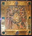 Praises of the Theotokos with 12th c. Byzantine cameo (Kremlin) by shakko 03.jpg