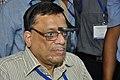Pramod Kumar Jain - National Demonstration Laboratory Visit - Technology in Museums Session - VMPME Workshop - NCSM - Kolkata 2015-07-16 8927.JPG
