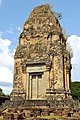 Pre Rup, Angkor 4.jpg