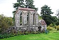 Preceptory near Stydd Hall-geograph.org.uk-4148932.jpg