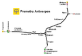 Premetronet Antwerpen.png