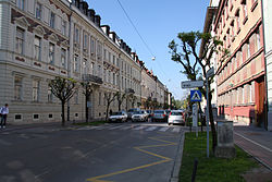 Presernova rd Ljubljana.jpg