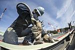 Preservation maintenance aboard USS George Washington 150216-N-EH855-417.jpg