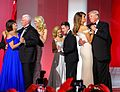 President, Vice President at Liberty Ball 01-20-17.jpg