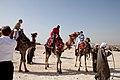 President Barack Obama's Trip to Egypt - DPLA - 1053c244f42dcf223326a917d3987ab3.jpg