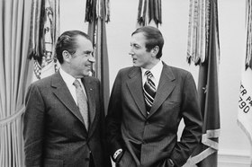 lossy-page1-280px-President_Nixon_meets_