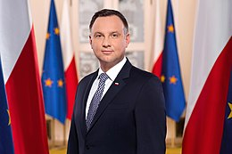 President of Poland Andrzej Duda Full Resolution.jpg