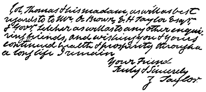 Presidents Zachary Taylor to John J Crittenden.png
