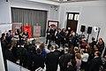 Prezentacja okolicznościowego znaczka pocztowego wydanego z okazji setnej rocznicy Sejmu Ustawodawczego (3).jpg