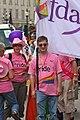 Pride 2009 (3739264847).jpg