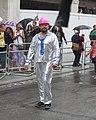 Pride 58 (14355512037).jpg